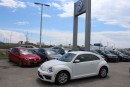 Used 2017 Volkswagen Beetle 1.8 TSI Trendline *FEELS NEW* for sale in Whitby, ON