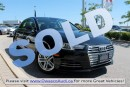Used 2017 Audi A4 *SOLD* quattro Komfort w/ Convenience Package for sale in Whitby, ON