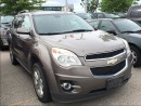 Used 2010 Chevrolet Equinox 1LT for sale in Mississauga, ON
