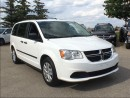 Used 2014 Dodge Grand Caravan SE for sale in Mississauga, ON