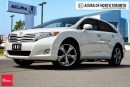 Used 2011 Toyota Venza V6 AWD 6A for sale in Thornhill, ON
