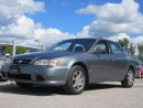 Used 2000 Acura TL 3.2 for sale in Newmarket, ON