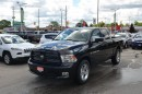 "Used 2012 Dodge Ram 1500 Sport - 4x4  Bluetooth  Sat Radio  8.4"" Touch for sale in London, ON"