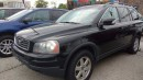Used 2007 Volvo XC90 for sale in North York, ON