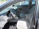 Used 2010 Toyota Corolla LE / TOYOTA SERVICE HISTORY for sale in Newmarket, ON
