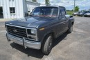 Used 1980 Ford F-150 for sale in Russell, ON