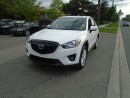 Used 2015 Mazda CX-5 Grand Touring for sale in Scarborough, ON