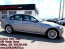 Used 2011 BMW 3 Series 328i xDrive Classic Edition for sale in Milton, ON
