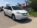 Used 2005 Toyota Sienna CE,SAFETY+3YEARS WARRANTY INCLUDED for sale in North York, ON