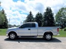 Used 2008 Ford F-150 XLT Super Cab for sale in Thornton, ON