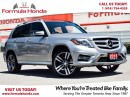 Used 2015 Mercedes-Benz GLK-Class 250 BLUETEC | ACCIDENT FREE | ALL WHEEL DRIVE FO for sale in Scarborough, ON