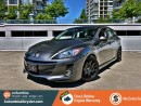 Used 2013 Mazda MAZDA3 GS-SKY for sale in Richmond, BC