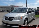 Used 2011 Dodge Grand Caravan SE/SXT |One Owner|STOW N GO| for sale in Scarborough, ON