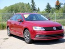 Used 2016 Volkswagen Jetta SE for sale in Red Deer, AB