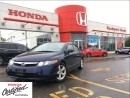 Used 2006 Honda Civic LX, good mileage, excellent shape for sale in Scarborough, ON