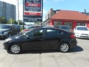 Used 2014 Kia Forte LOW KM! for sale in Scarborough, ON