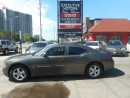 Used 2010 Dodge Charger SXT for sale in Scarborough, ON