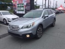 Used 2015 Subaru Outback 3.6R w/Limited Pkg for sale in Dartmouth, NS