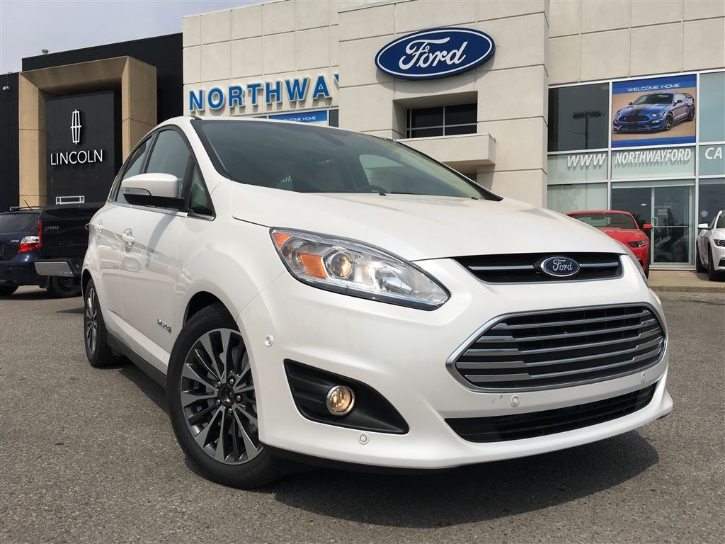 ford dealership open on sunday 2017 2018 2019 ford price release date reviews. Black Bedroom Furniture Sets. Home Design Ideas