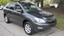 Used 2007 Lexus RX 350 for sale in North York, ON
