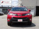 Used 2014 Toyota RAV4 XLE for sale in Toronto, ON