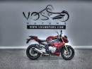 Used 2013 BMW S1000R Sport Free Delivery in the GTA** for sale in Concord, ON