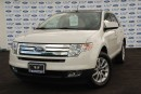 Used 2010 Ford Edge SEL*FWD*Roof*Sync for sale in Welland, ON