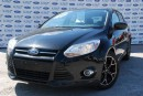 Used 2012 Ford Focus SE for sale in Welland, ON