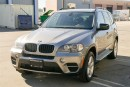 Used 2011 BMW X5 xDrive35i - Coquitlam Location 604-298-6161 for sale in Langley, BC