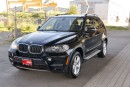 Used 2011 BMW X5 xDrive35i Langley Location for sale in Langley, BC