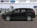 New 2017 Ford Escape SE  - Navigation for sale in Kincardine, ON