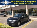 Used 2007 Mazda MAZDA3 Automatic, PW, Cold AC, 201K kms for sale in Concord, ON