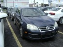 Used 2006 Volkswagen Jetta Sedan 1.9L TDI for sale in Cornwall, ON