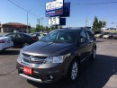 Used 2015 Dodge Journey R/T leather!  seats 7! for sale in Brantford, ON
