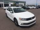 Used 2016 Volkswagen Jetta 1.4 TSI Comfortline for sale in Calgary, AB