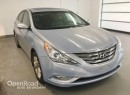 Used 2011 Hyundai Sonata 4dr Sdn 2.4L Auto Limited for sale in Vancouver, BC