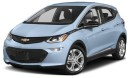 New 2017 Chevrolet Bolt EV LT for sale in Port Coquitlam, BC