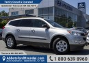 Used 2009 Chevrolet Traverse LS BC OWNED for sale in Abbotsford, BC
