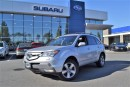 Used 2008 Acura MDX Base - No Accidents for sale in Port Coquitlam, BC