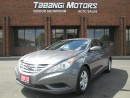 Used 2012 Hyundai Sonata HEATED SEATS | KEY LESS |  | for sale in Mississauga, ON