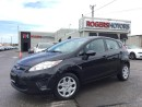 Used 2013 Ford Fiesta SE - 5SPD - HATCH - POWER PKG for sale in Oakville, ON