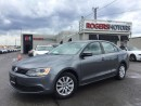 Used 2013 Volkswagen Jetta - HTD SEATS - POWER PKG for sale in Oakville, ON