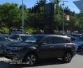 Used 2010 Acura MDX Technology - 4 New Tires - Navigation - Rear Entertainment for sale in Port Moody, BC