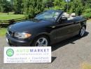 Used 2011 BMW 128I Navigation, Loaded, Insp, Warr for sale in Surrey, BC