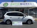Used 2012 Kia Rondo EX BLUETOOTH HEATED SEATS 7 SEATS! for sale in Langley, BC