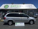 Used 2005 Dodge Grand Caravan SE STOW&GO! WARRANTY for sale in Langley, BC