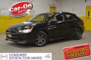 Used 2012 Mitsubishi Lancer Sportback SE PWR GRP HEATED SEATS ALLOYS for sale in Ottawa, ON