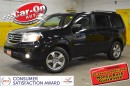 Used 2013 Honda Pilot EX 4X4 8 PASSENGER PWR GRP LOADED for sale in Ottawa, ON