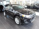 Used 2014 Mitsubishi RVR SE, Limited, AWC, Heated Seats for sale in Edmonton, AB