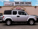 Used 2009 Honda Element EX, 4X4, WE APPROVE ALL CREDIT for sale in Mississauga, ON